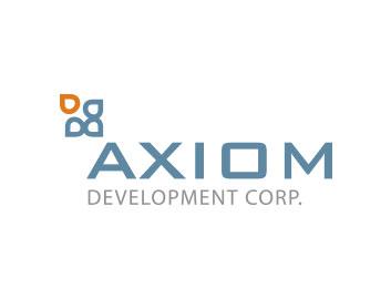 Axiom Development Corporation