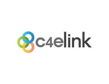 C4E Link