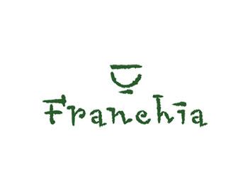 Franchia Vegan Cafe