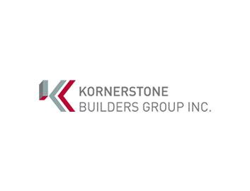 Kornerstone Builders Group